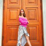 Ibiza-Ju_Istanbul_2018_10_1514480_sRGB-600x900